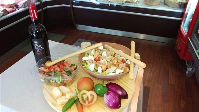 Pranzi Sani E Leggeri : Cucinare il pesce al forno e alla griglia un piatto sano e